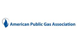 american public gas association