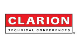 Clarion Technical Conference