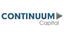 Continuum Capital