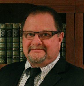 Doug Giesinger