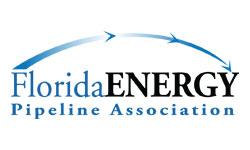 Florida Energy Pipeline Association