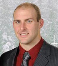 Jason Stechschute