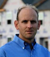 Jeremy Koster