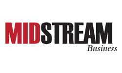 MidStream Business