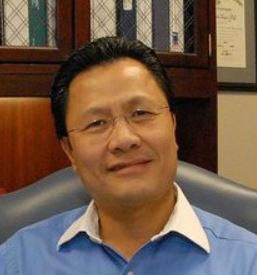 T. Minh Tran
