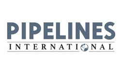 Pipeline International