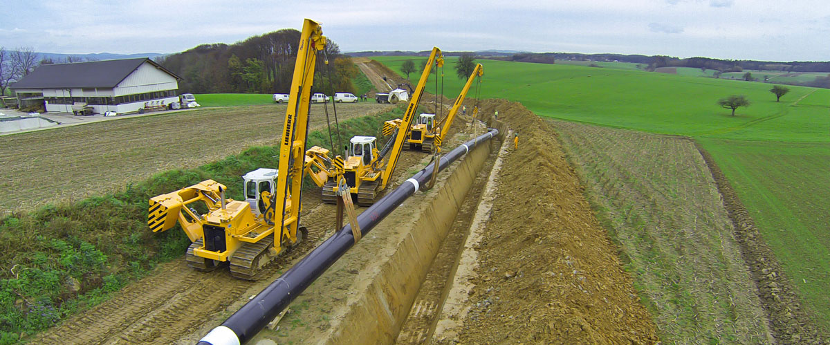 plc-pipeline-worksite-background