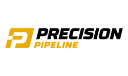 Precision Pipeline LLC
