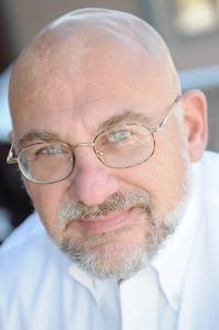 Ralph Cantafio