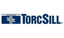 torc sill