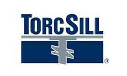 TorcSill
