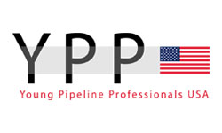 Young Pipeline Professionals USA